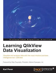 tutorial qlikview pdf learning qlikview data visualization ebook dl free download