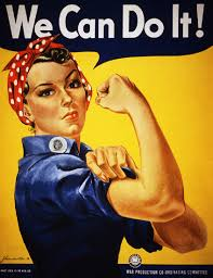 Strong Woman Meme - caign for hah beauty busts 4 justice