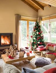 100 xmas decorated homes top 10 biggest outdoor christmas