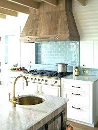 copper kitchen cabinet hardware hardware for white kitchen cabinets copper kitchen cabinet pulls