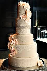 101 amazing wedding cakes