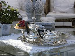 silver coffee table set lovely qyqbo com