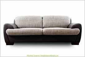 canap ascot roche bobois prix canape roche bobois 100 images canapés sofas et divans