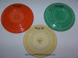 Vintage Halloween Plates by Comparison Plates Platters Trays Post 86 Reference Guide