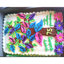 best 25 75th birthday cakes ideas on pinterest 65 birthday cake