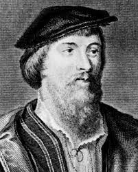 hans holbein the younger britannica com