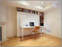 Diy Murphy Desk Diy Fold Away Desk Diy Modern Farmhouse Murphy Bed How To Build