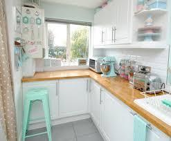 desain dapur lebar 2 meter dapur minimalis ukuran 2x2 meter rumah minimalis rumah minimalis
