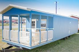 mobile homes for sale in floresville pleasanton u0026 victoria tx
