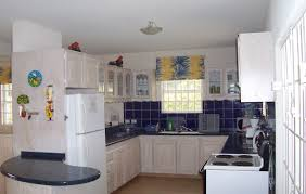 small kitchen ideas uk kitchen kitchen designs for small kitchens awful u201a still new