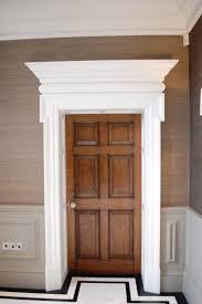 six panel doors interior 6 panel oak doors interior home design ideas and pictures