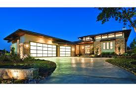 frank lloyd wright style house plans frank lloyd wright prairie style top eplans prairie house plan