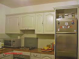 peinture pour meubles de cuisine fraîche peinture pour meuble cuisine v33 pour idees de deco de
