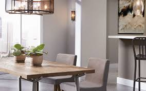 best houzz dining room lighting gallery rugoingmyway us
