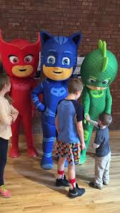 pj masks 5 u2013 guy blog