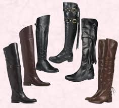 womens boots primark winter boots the knee ave styles