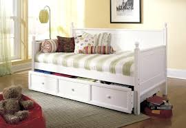 diy daybed plans diy daybed with storage articles with daybed frame plans tag