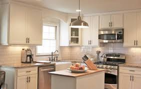 enormous order kitchen cabinets online tags kitchen cabinet