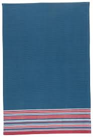 now designs kitchen towels sears