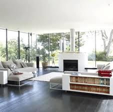 Wohnzimmer M El Bei Poco Wohndesign Geräumiges Moderne Dekoration Fernsehschrank Weiß Tv
