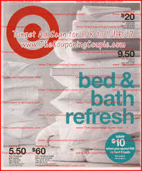 target black friday threshhold target ad scan for 1 8 to 1 14 17 browse all 20 pages