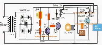 100 wiring diagram outside light pir outside light pir