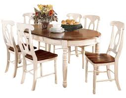 oval dining room table sets beautiful oval dining room table sets gallery mywhataburlyweek com