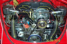 volkswagen engines thesamba com beetle late model super 1968 up view topic