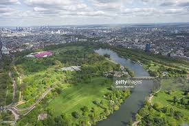 hyde park stock photos and pictures getty images