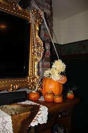 Halloween Masquerade Party Ideas 91 Best Friday 13th Birthday Party Images On Pinterest Halloween