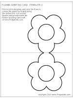 825 best templates images on pinterest papercraft 3d letters