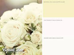 58 best beauti tone colour crush images on pinterest color