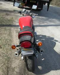 1992 kawasaki for sale used motorcycles on buysellsearch