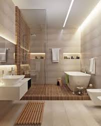 Modern Homes Bathrooms 26 Ultra Modern Luxury Bathroom Designs Luxury Designer