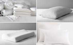 best bed rest pillow bed bedrest reading and bed rest pillows back support pillow