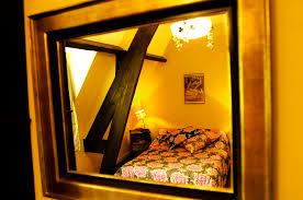 mystere chambre jaune chambre le mystère de la chambre jaune villa sans souci etretat