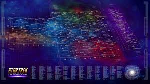 Galaxy Map Star Trek Online Galaxy Map Imgur