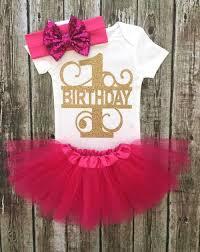 birthday onesie birthday onesie one birthday onesie smash cake birthday