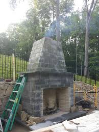fireplace flue single flue chimney caps castinplace liners can