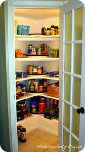 Kitchen Pantry Ideas by 167 Best Pantries Images On Pinterest Kitchen Ideas Home And