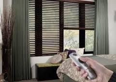 Budget Blinds Chicago Budget Blinds Serving North Kitsap And Jefferson Poulsbo Wa