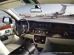 customized rolls royce interior rolls royce phantom grease n gasoline