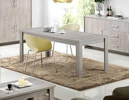 table banc cuisine table salle manger fresh salle manger bois table banc cuisine 2017