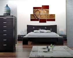 Asian Zen Decor by Terrific Zen Wall Art Ideas Zen Wall Decor Wall Zen Wall Art