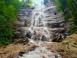 New Hampshire Waterfalls images 10 new hampshire waterfalls that are worth the hike new england jpg