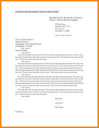 11 sample business cover letter job apply form