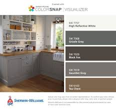 43 best for the home images on pinterest paint colors house