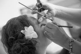 beauty salons in clermont florida