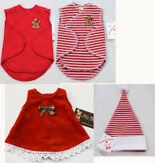 best 25 preemie clothes ideas on sewing baby clothes