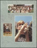 free high school yearbook pictures online explore 1991 eagle rock high school yearbook los angeles ca
